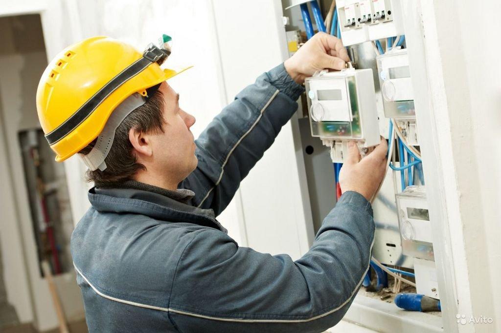Как узаконить пользование электроэнергией