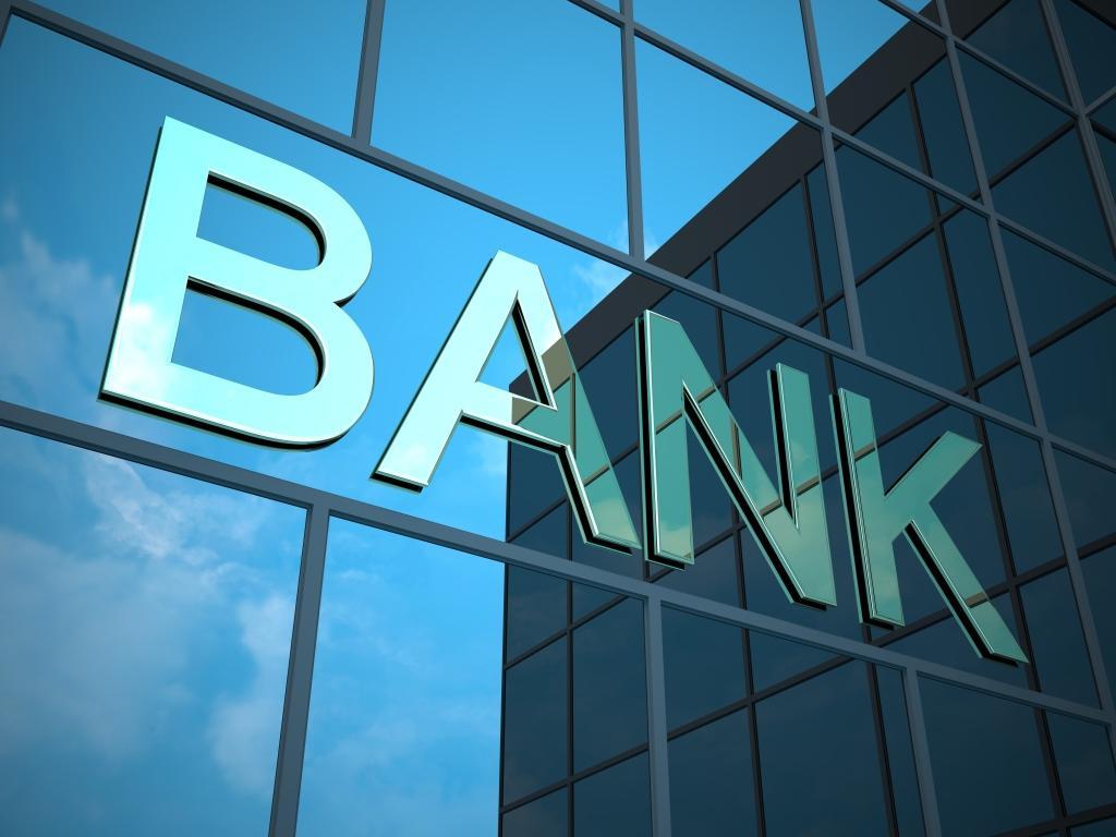 Значение рейтинга для разных групп пользователей банковских рейтингов Украины