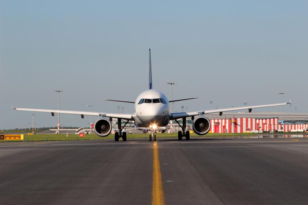 Картинки по запросу Чартеры, летающие в Турцию, будут получать субсидии в 2018 году