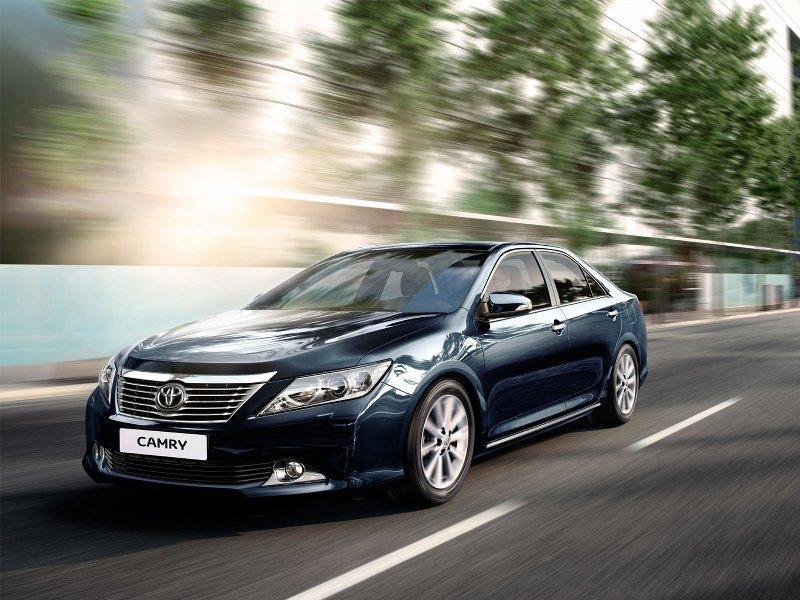 Вгосударстве Украина резко вырос спрос нановые коммерческие автомобили