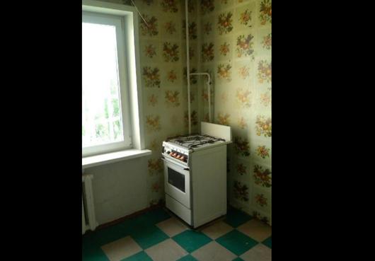 Девушка сниму квартиру секс