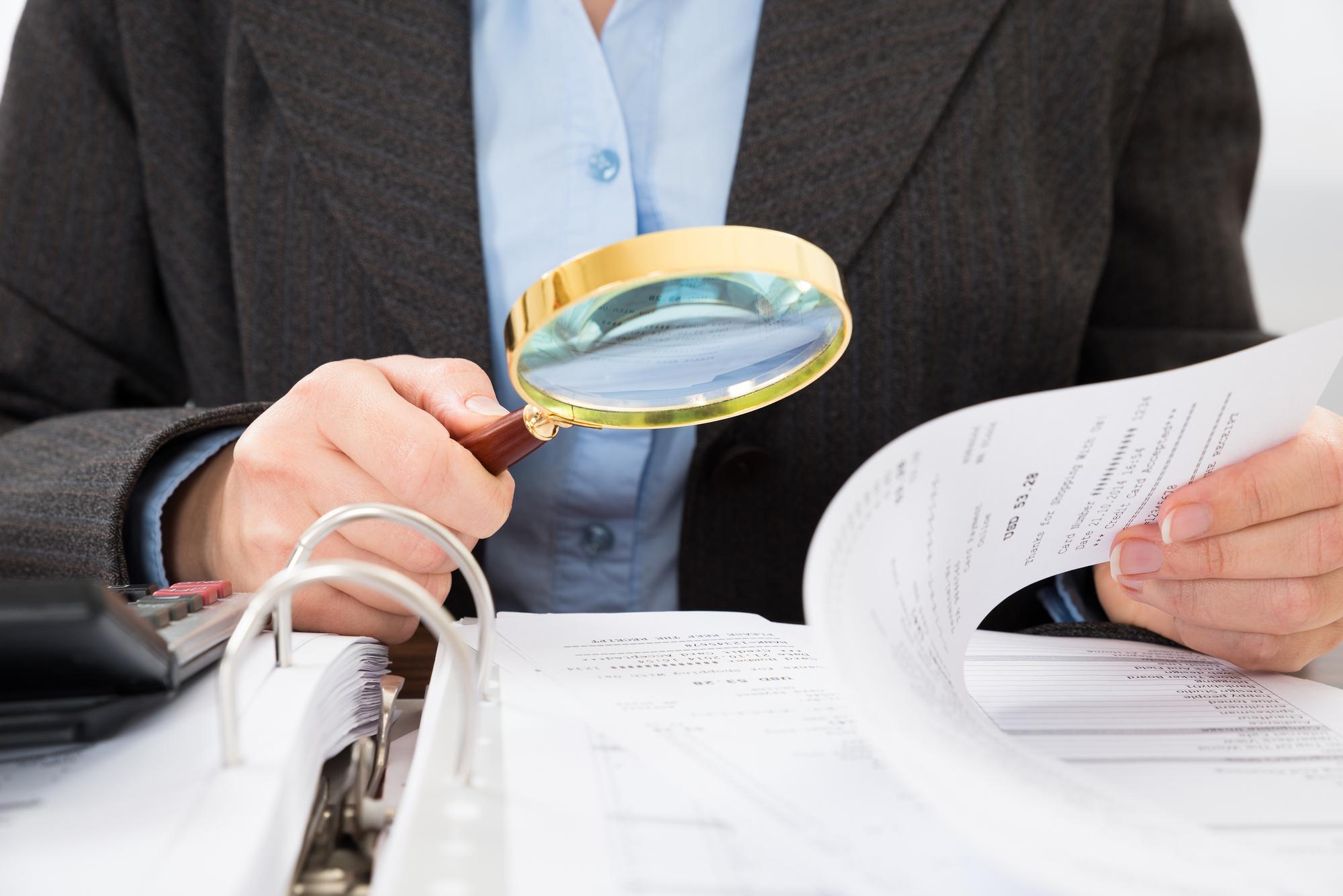 Что нужно знать юристу на предприятии мобиль пересек