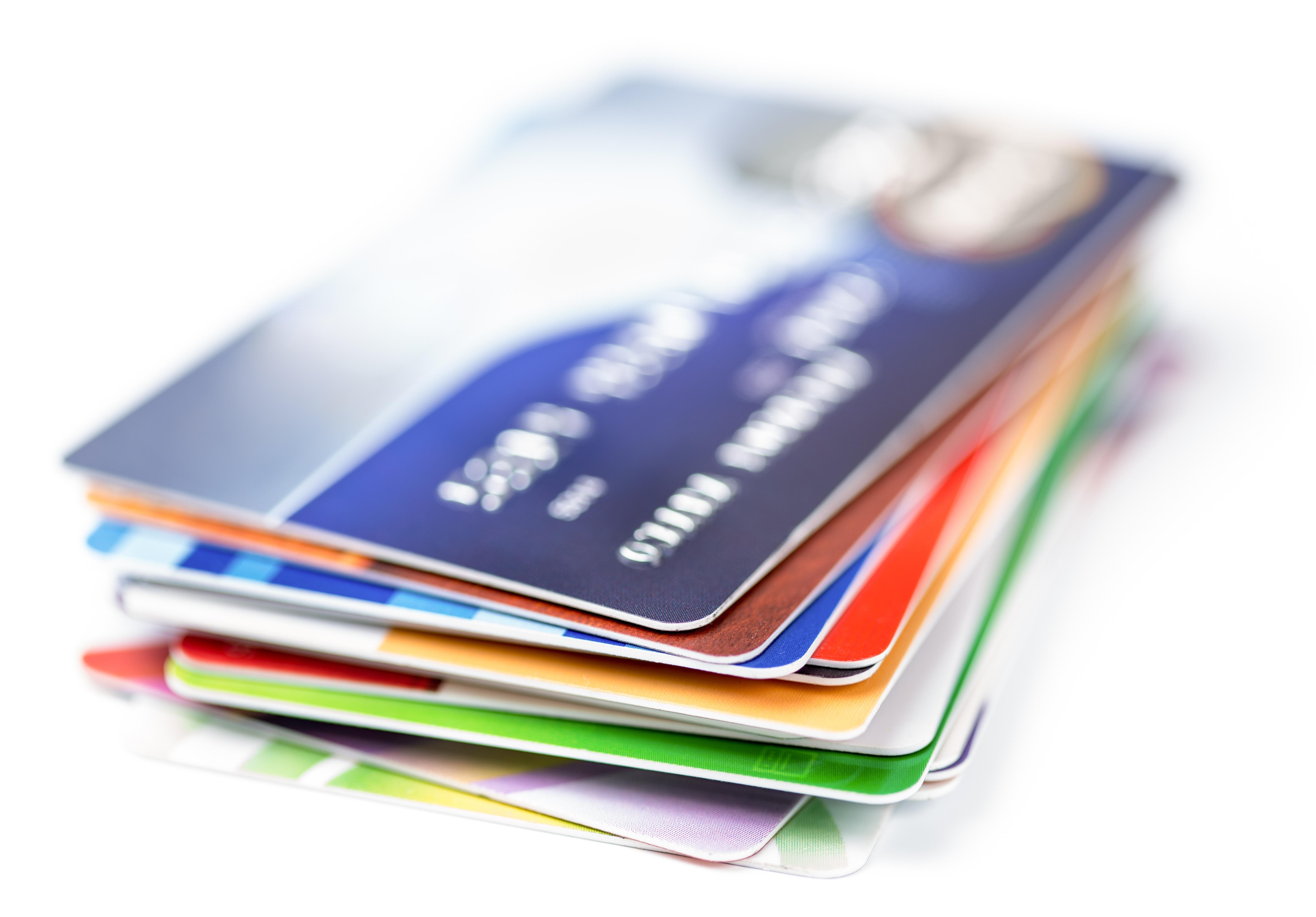 Обменный сервис webmoney visa virtual