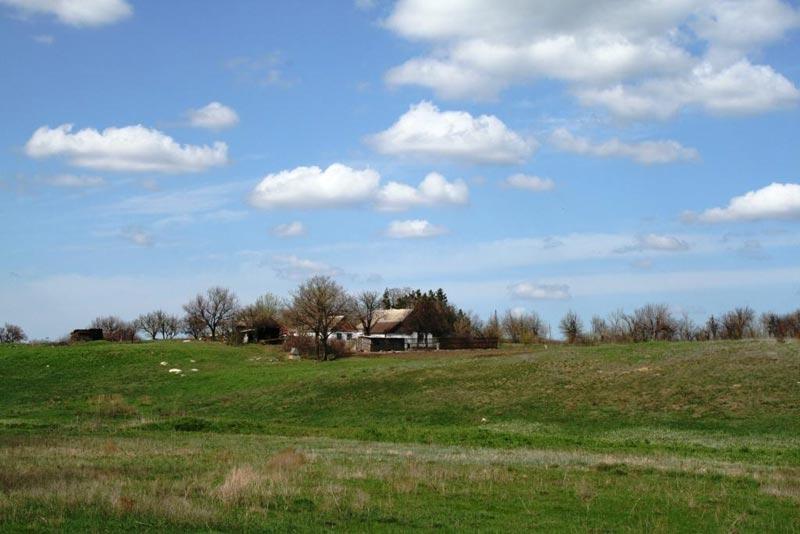 создали термобелье исчезнувший хутор днепропетровской области стирке термобелье При