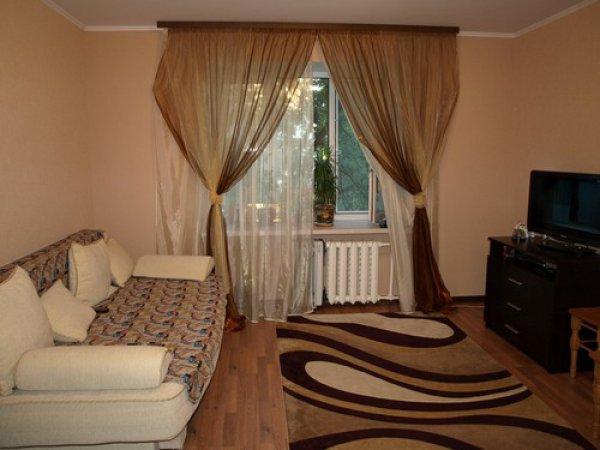 Почем квартиры в маями в рублях