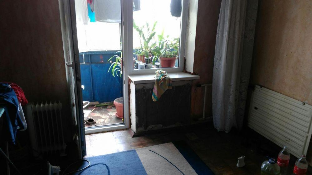 Квартира на Борщаговке за 4000 гривен