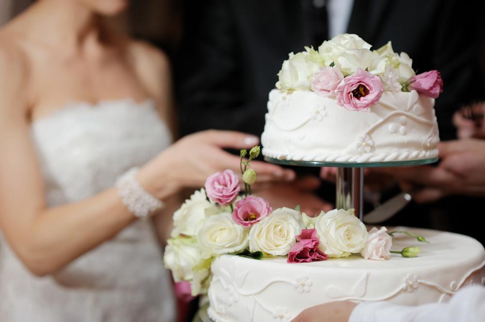 В Киеве стоимость торта варьируется от 350 до 800 грн за кг