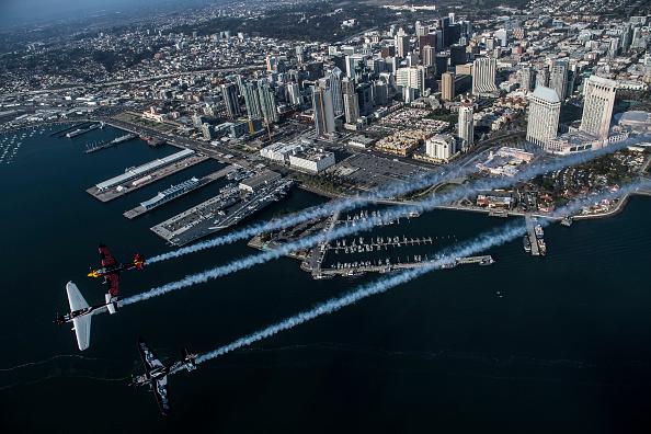 Поиск работы стоит начинать с крупных и экономически развитых городов