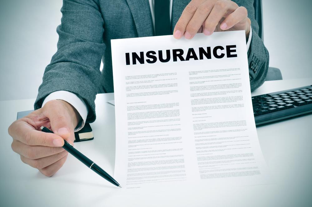 Кратковременную страховку нужно оформлять обязательно