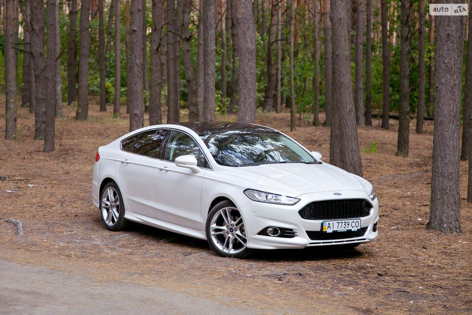 ВУкраинском государстве резко увеличились продажи подержанных авто