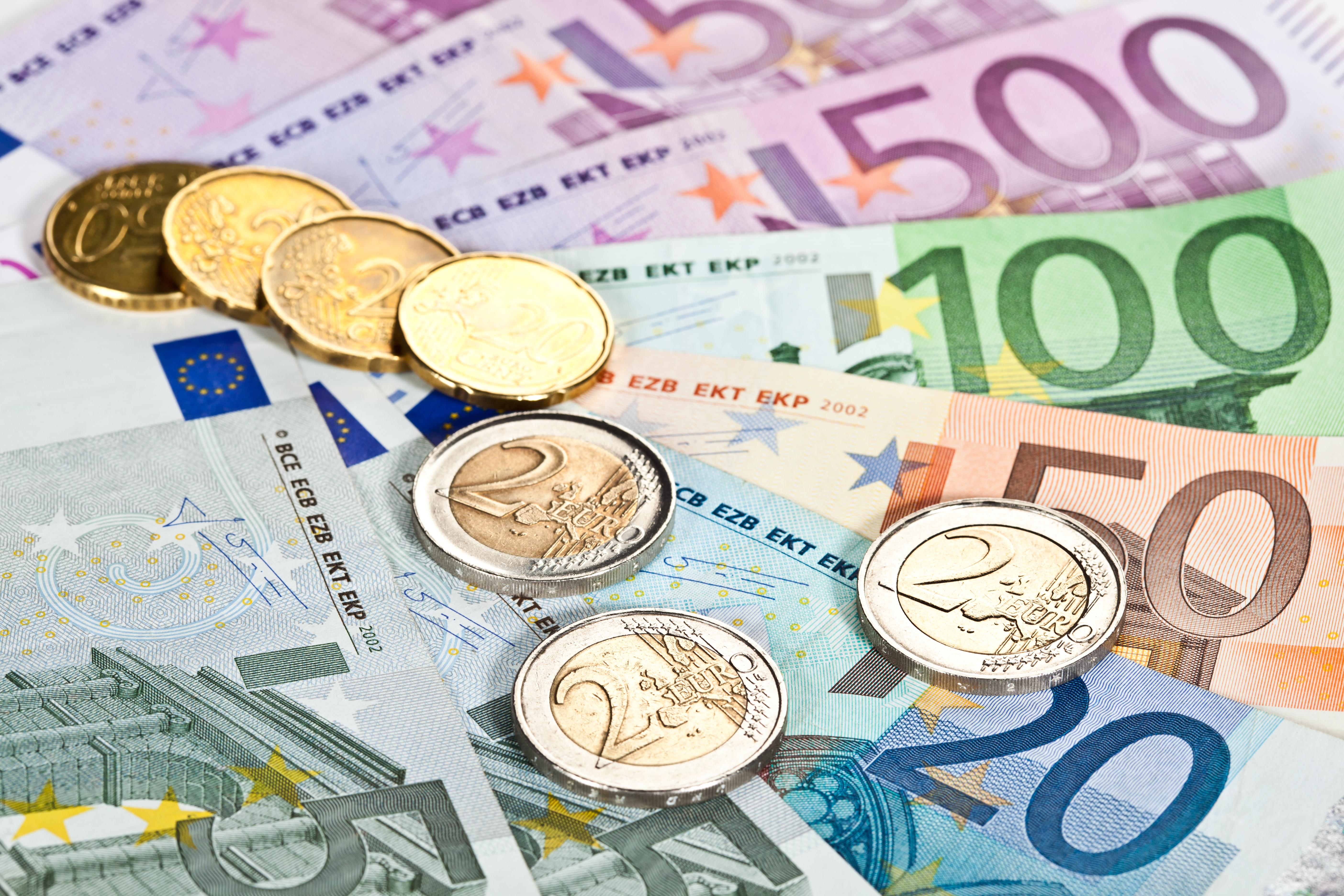 Статьи прокредит наличными в украине взять кредит наличными в севастополе