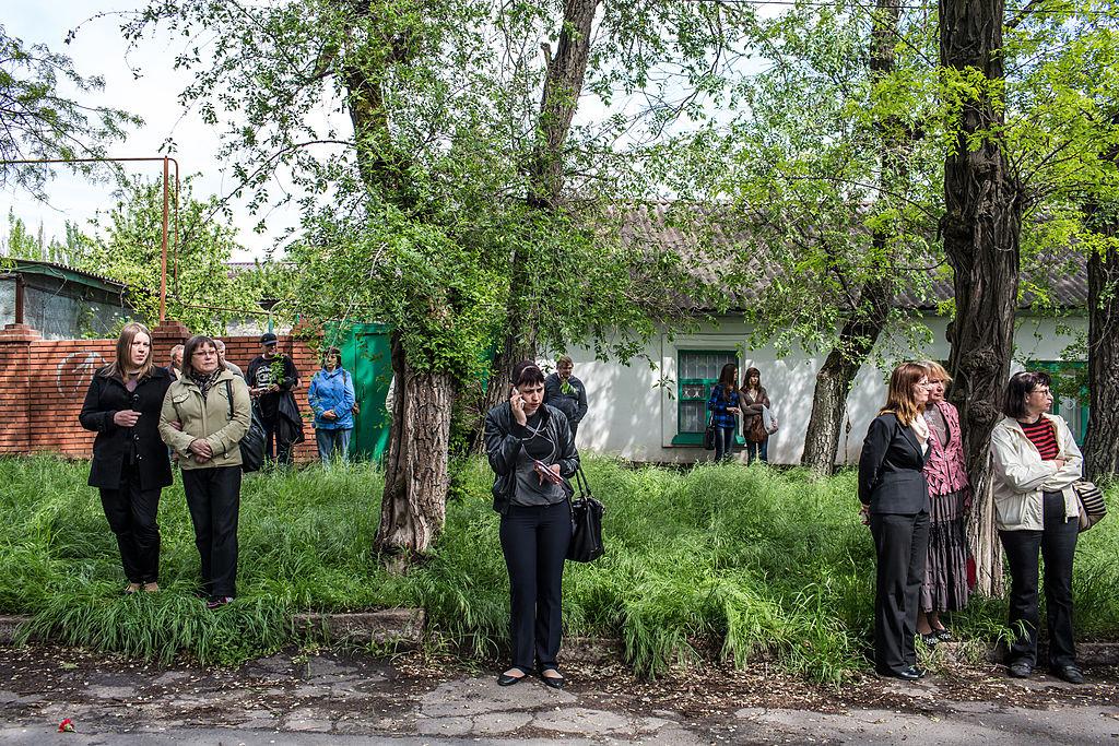 Квартира в кредит украина 2019