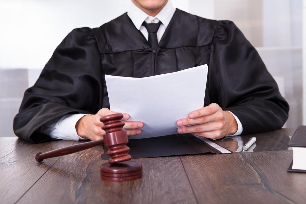 Суды Люксембурга считаются самыми справедливыми