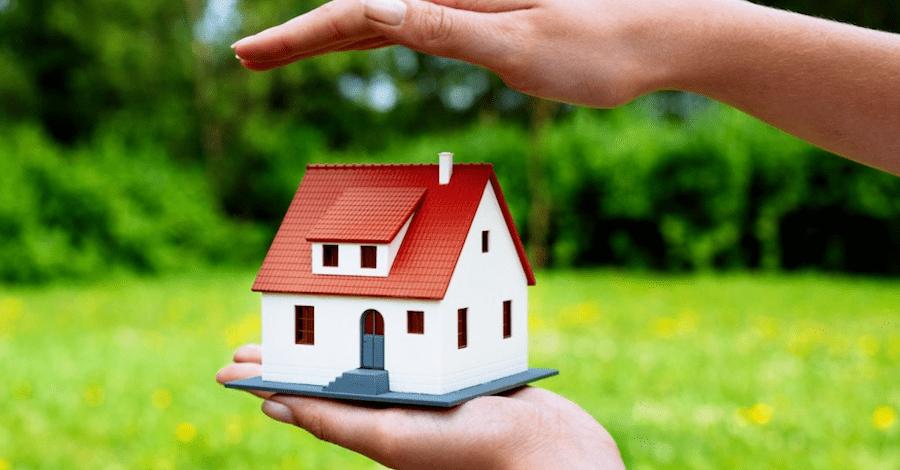 намеченную страхование имущества под ипотеку неумолимо