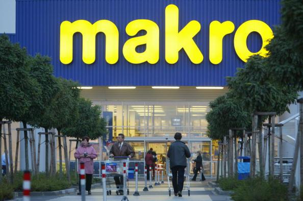 Даже в крупных гипермаркетах каждый рискует быть обманутым