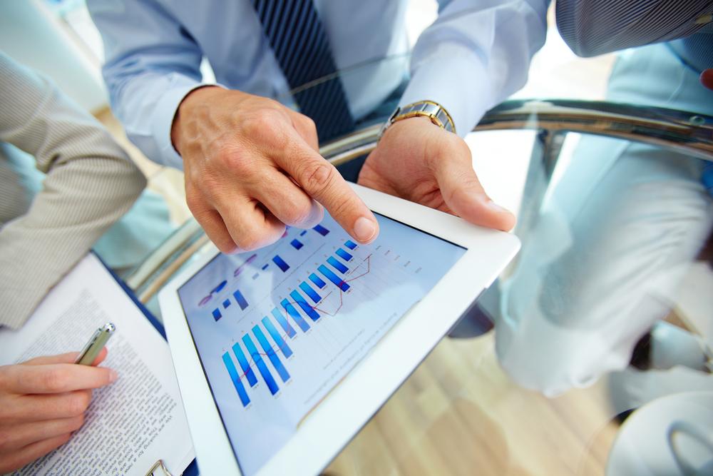 Для краткосрочных целей следует выбрать консервативную инвестиционную модель