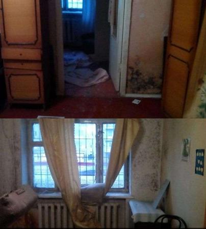 Сниму квартиру в обмен на секс