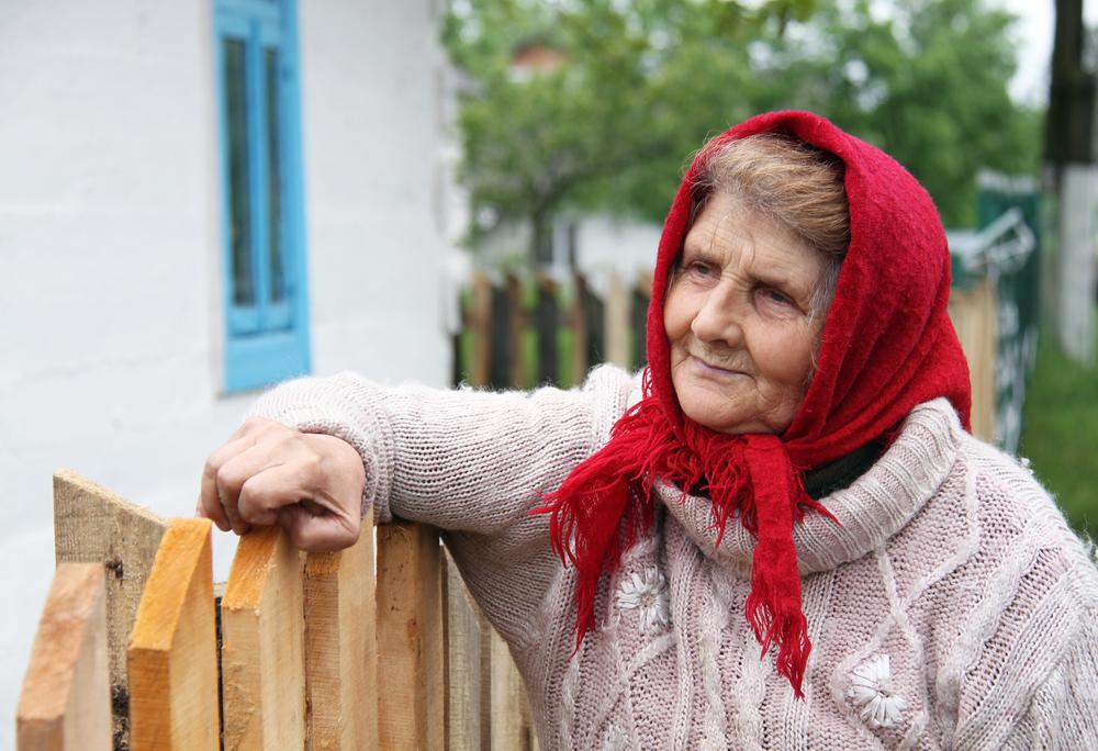 Кредит бизнесу украина