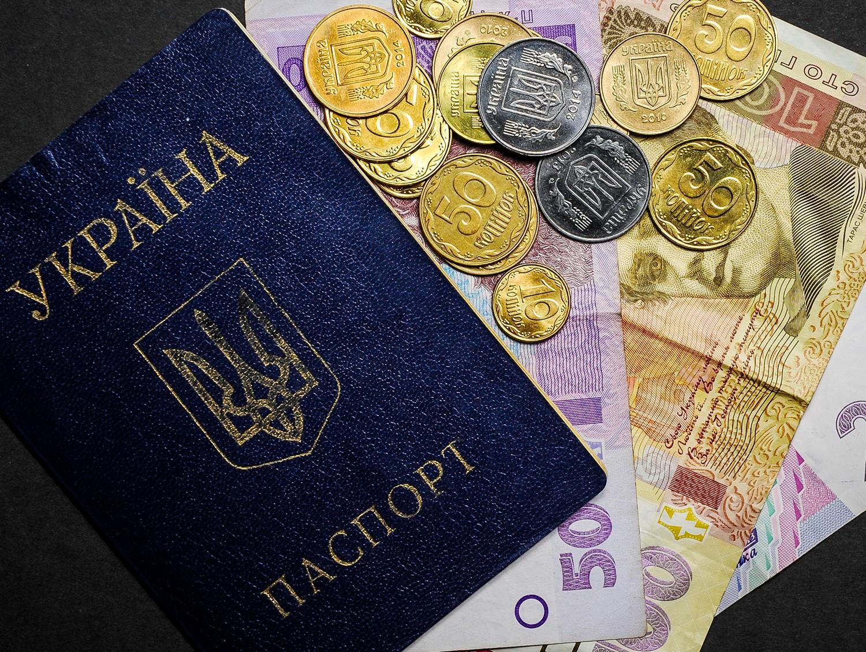 Срочно взять кредит с плохой кредитной историей в Москве