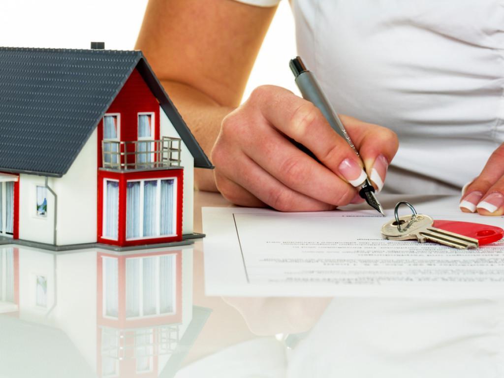 налоги за приватизацию квартиры стараются