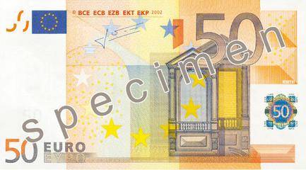 Банкнота введена в оборот четвертого апреля