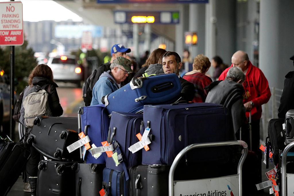 Существенную экономию принесет транзит