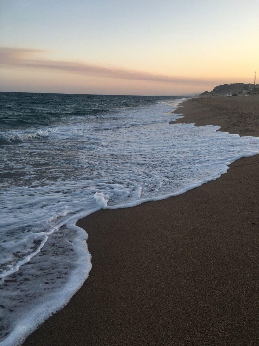 Берег Средеземного моря, Коста Брава