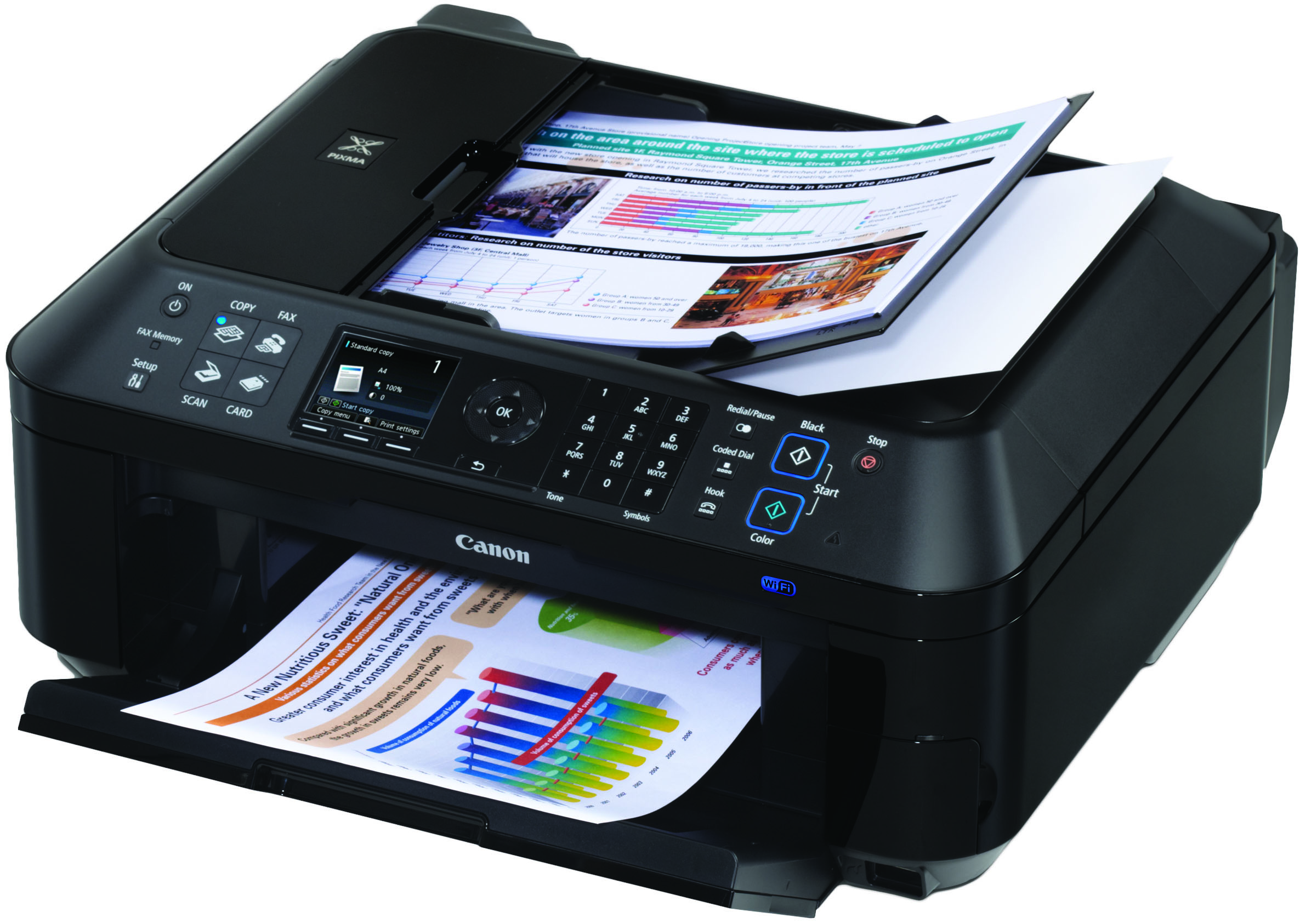Драйвер принтера, сканера, факса для canon mf4410 labelrevizion.
