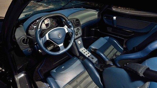 Автомобиль в хорошем техническом состоянии