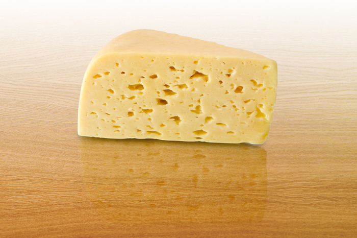 Сыр твердый в домашних условьях - Моцарелла, косичка-чечил, сулугуни и качикавалло в домашних