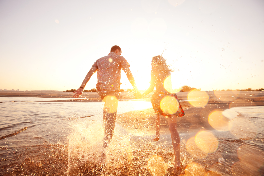 Финансовое благополучие - важное подспорье для семейного счастья