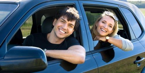 Покупать автомобиль вместе дешевле