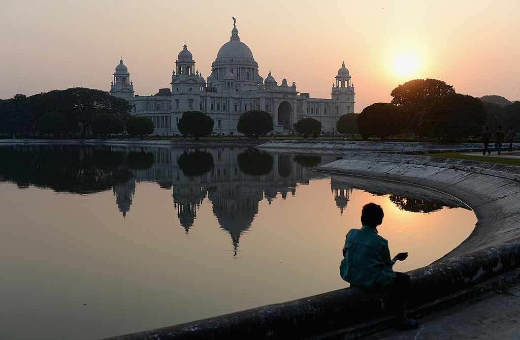 Быстроразвивающаяся Индия нуждается в квалифицированных специалистах