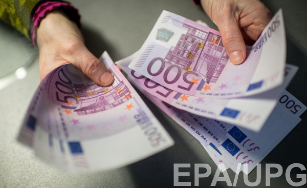 Деньги кредит банки журналы